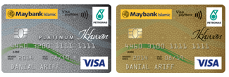 maybank-petronas-ikhwan-visa