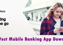 10 Best Canadian Mobile Banking Apps 2019 - Best Mobile Banking Apps
