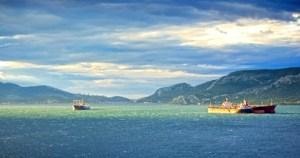 © Mpd | Dreamstime.com - Old Vessels Photo
