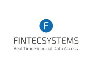 Fintecsystems