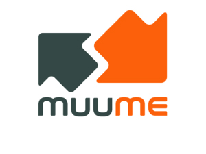 muume_mitglied
