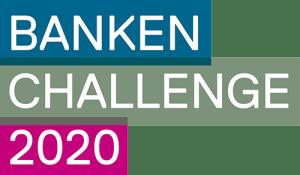 banken-logo