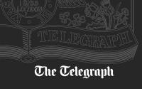 Άρθρο παρέμβαση της Telegraph: Γιατί η Βρετανία πρέπει να αποχωρήσει από την ΕΕ – Όχι στο ιερατείο της Commission