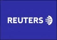 Reuters: Οι νέοι φεύγουν από τον ΣΥΡΙΖΑ και στρέφονται μαζικά στη Χρυσή Αυγή...
