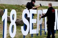 Business Insider: Η Ευρώπη διαλύεται - Σκοτία, Le Pen και AfD απειλούν την ευρωπαϊκή συνοχή