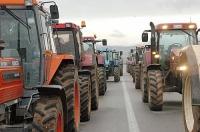Προς σκληρές κινητοποιήσεις οι αγρότες – Σήμερα οι αποφάσεις