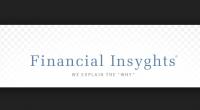 Financial Insyghts: Αν αποτύχει η Αριστερά στην Ελλάδα, θα ενισχυθεί η Χρυσή Αυγή