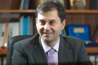 Ο Χ. Θεοχάρης στο bankingnews: Τρόικα και κυβέρνηση έχασαν το μέτρο και εγκλωβίστηκαν