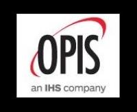 OPIS: Δεν έχουμε δει ακόμη το τελευταίο άσχημο κεφάλαιο της πετρελαϊκής κρίσης - Έρχεται νέα υποχώρηση τιμών