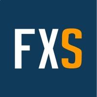 FXStreet: Οι επενδυτές απομακρύνονται από το χρυσό ενόψει της αύξησης επιτοκίων από τη Fed
