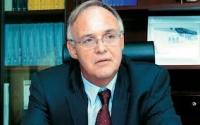 Π. Δούκας: Να επαναλειτουργήσουν άμεσα και πλήρως οι τράπεζες αποκλείοντας οριστικά κούρεμα καταθέσεων
