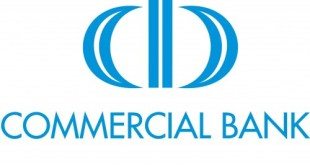 Leading Commercial bank Latest Jobs 2016