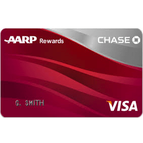 Aarp Credit Card Pros And Cons  Banking Sense