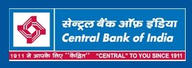 central bank of India balance check number