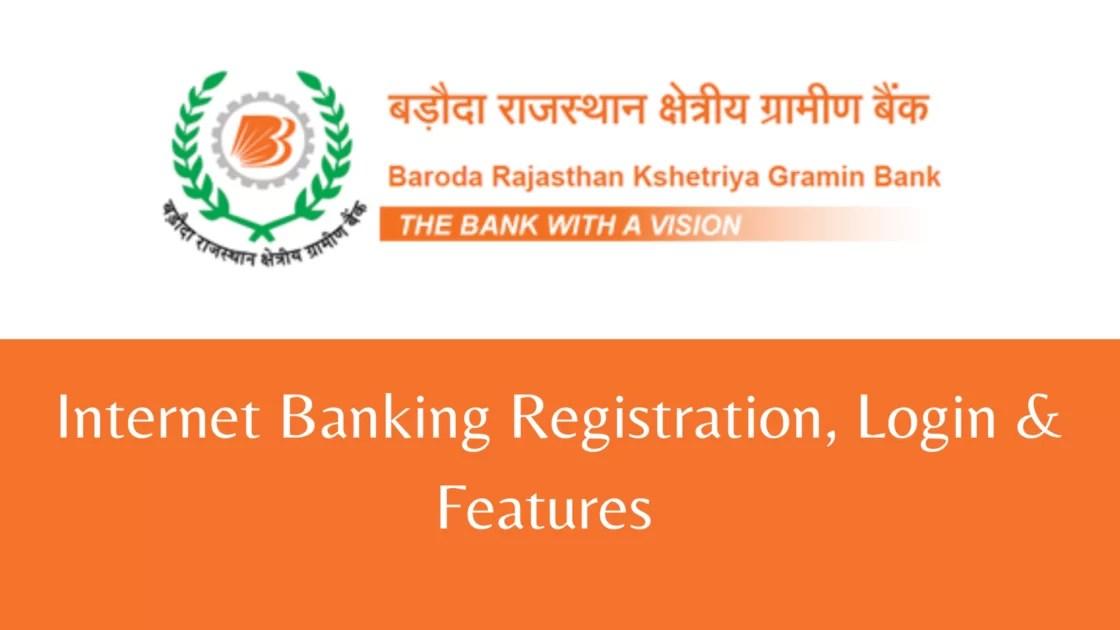 Brkgb net banking