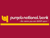 PNB me Net Banking kaise activate kare....