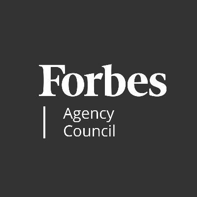 Bank Merger Marketing Forbes Agency Council