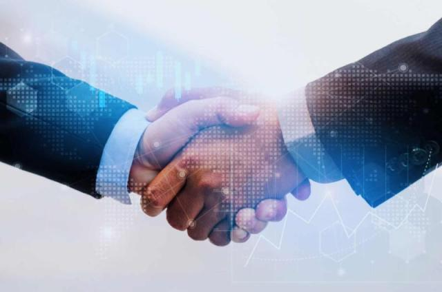 Four Critical Areas to Understand before your Bank's Merger.