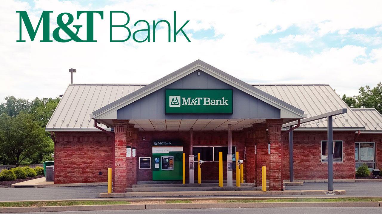 M T Online Banking Download M T Mobile Banking App 2020 Version