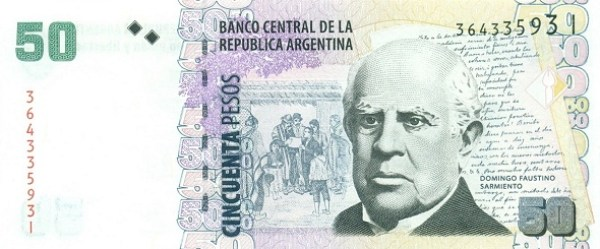 https://i0.wp.com/banknote.ws/COLLECTION/countries/AME/ARG/ARG0356-7o.jpg?resize=600%2C249