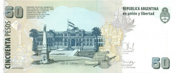 https://i0.wp.com/banknote.ws/COLLECTION/countries/AME/ARG/ARG0356-7r.jpg?resize=600%2C249
