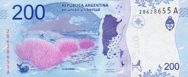 https://i0.wp.com/banknote.ws/COLLECTION/countries/AME/ARG/ARG0364r.jpg?resize=600%2C246