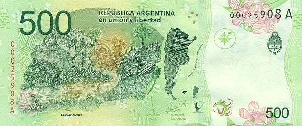https://i0.wp.com/banknote.ws/COLLECTION/countries/AME/ARG/ARG0365r.jpg?resize=600%2C250