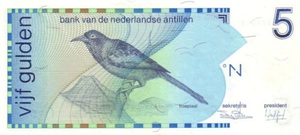 https://i0.wp.com/banknote.ws/COLLECTION/countries/AME/NAN/NAN0022ao.JPG?resize=600%2C270