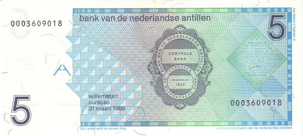https://i0.wp.com/banknote.ws/COLLECTION/countries/AME/NAN/NAN0022ar.JPG?resize=600%2C270