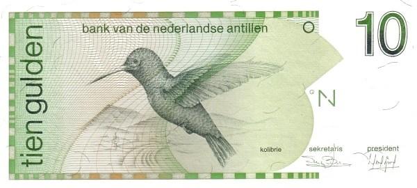 https://i0.wp.com/banknote.ws/COLLECTION/countries/AME/NAN/NAN0023ao.JPG?resize=600%2C270