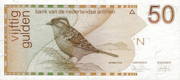 https://i0.wp.com/banknote.ws/COLLECTION/countries/AME/NAN/NAN0025ao.jpg?resize=600%2C267