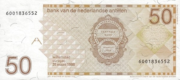 https://i0.wp.com/banknote.ws/COLLECTION/countries/AME/NAN/NAN0025ar.jpg?resize=600%2C267
