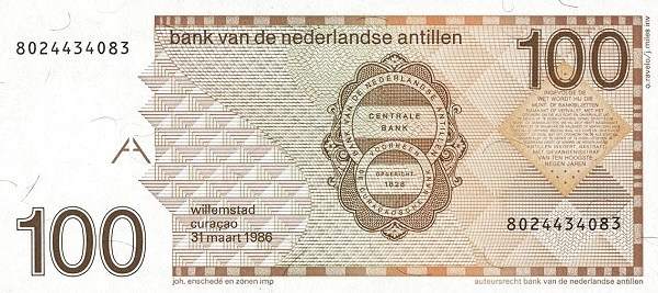 https://i0.wp.com/banknote.ws/COLLECTION/countries/AME/NAN/NAN0026ar.jpg?resize=600%2C267
