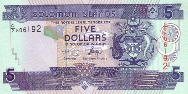 https://i0.wp.com/banknote.ws/COLLECTION/countries/AUS/SOL/SOL0026o.JPG?resize=600%2C300