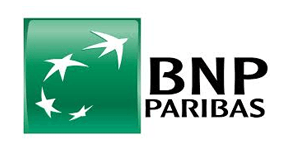 bnp paribas banknoted banks in france