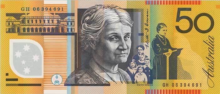 Image result for image $50