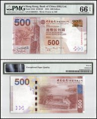 Hongkong Dollar To Rupiah : hongkong, dollar, rupiah, Currency, Banknotes, Banknote, World