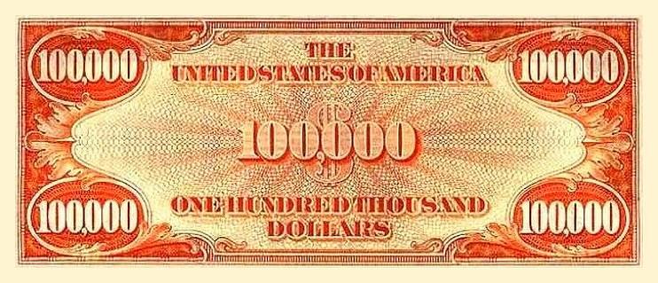 100000USDrewers
