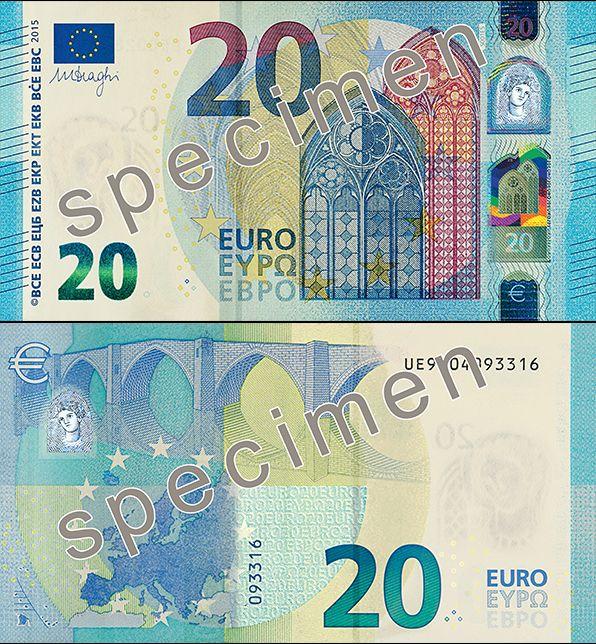 new20euro