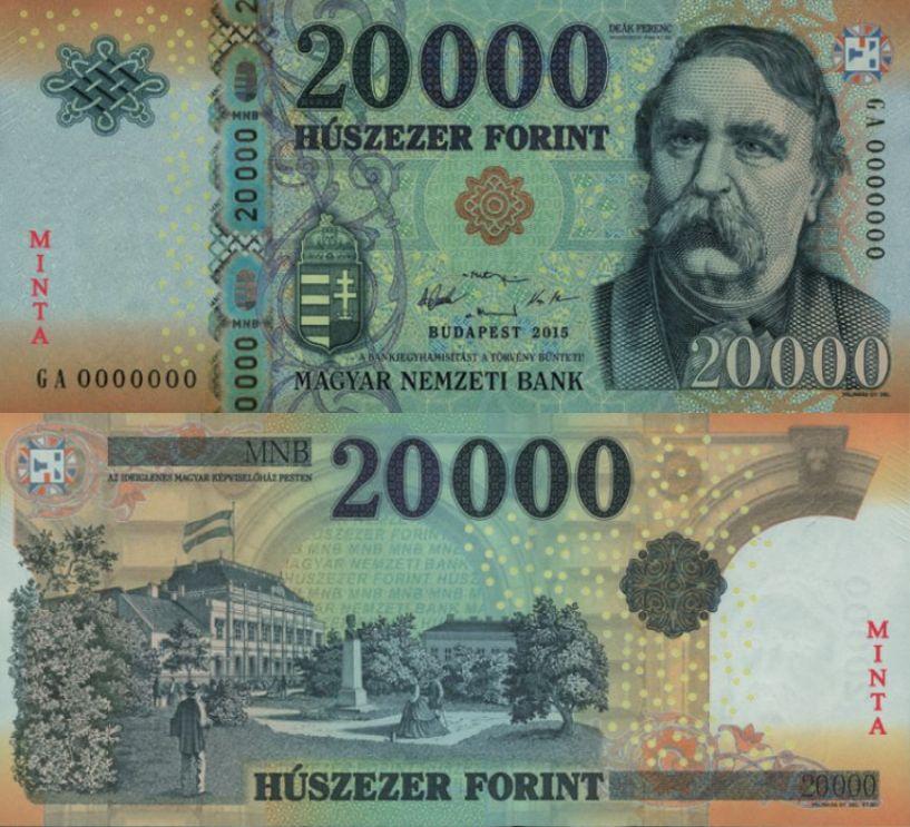 hungary20000new