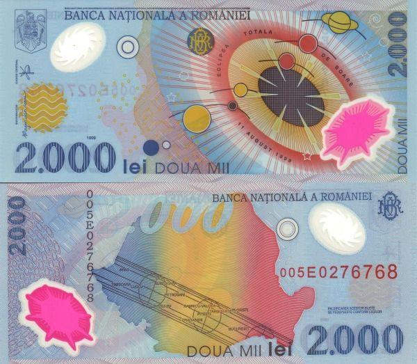 romania2000lei