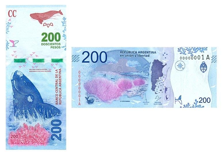 argentina200pesos