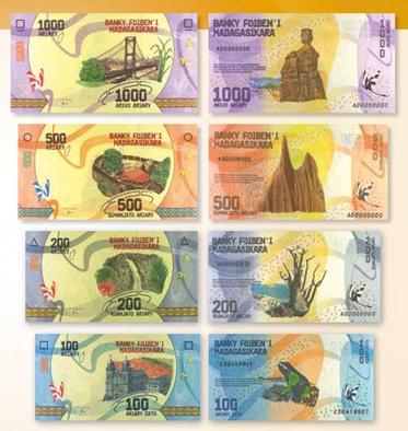 madagaskar_banknoty_18_09_front