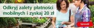 bzwbk-platnosci-mobilne