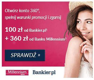 bank-millennium-konto-360-stopni-sq