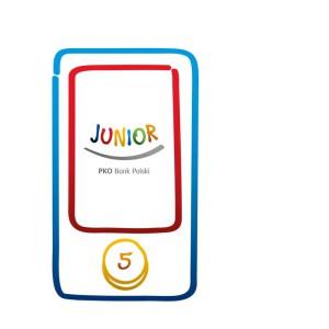 PKO Junior