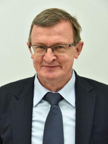 Tadeusz Cymański szef komisji Frankowiczów