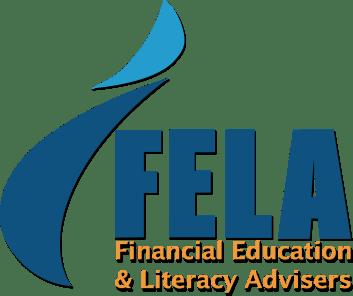 fela-logo_text