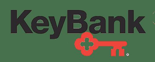 Keybank Online Banking Bank Organizer