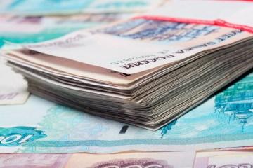 notowania walut w kantorach